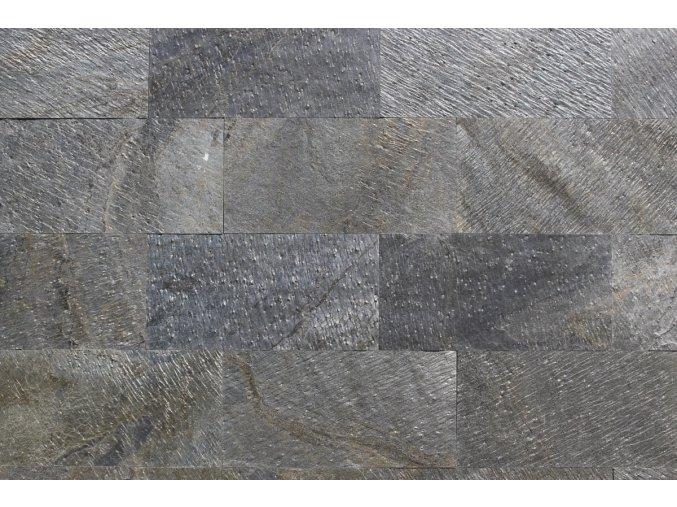 samolepici kamenny obklad ESP009