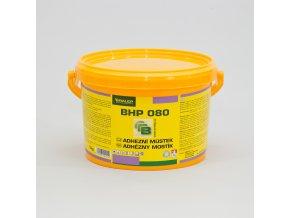 BHP 080 3kg