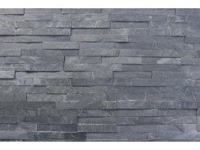 Kamenný obklad z cerne bridlice ES001IMG 9729